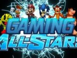 Gaming All-Stars