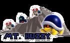 Mt. Buzzy MKG