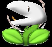NipperPlant