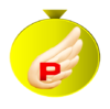 P-Balloon MGC