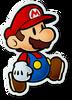 PMCS Mario 2