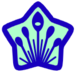 Peacock Ability Star New