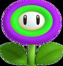 Poison flower by machrider14-d56n522