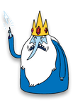 Propd at char iceking