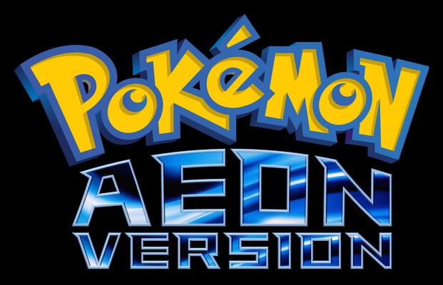 Request43-Pokemon Aeon