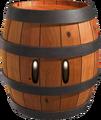 Rollin' Barrel