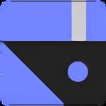 SMMPCourse Airship