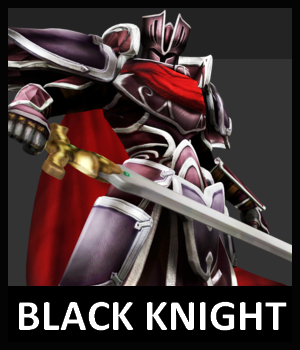 SSBRBlackKnight