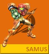 SamusSSBGX