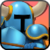 Shovel Knight CSS Icon