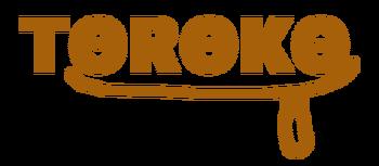 TorokoLogo