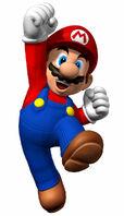 100px-Mega MarioBros