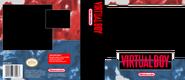 3131 virtual-boy-prev