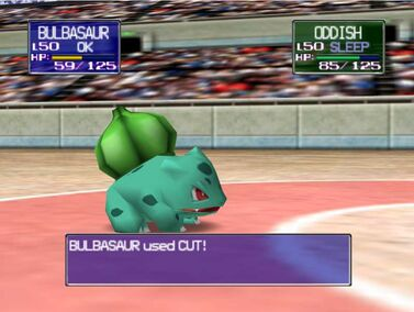 40122-Pokemon Stadium (USA)-3
