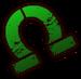 AT logo ACL