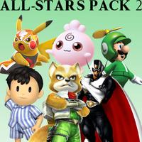AllStarPack2SGY