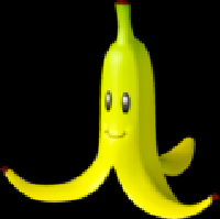 Banana-0