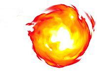 Boiler broiler galaxy map icon