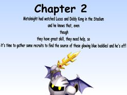 Chapter (2)