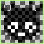 Dexapedia ScrapeGoat