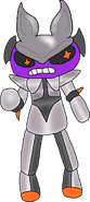 DoomulBindBeorn