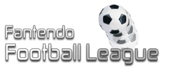 FantendoFootBallleague