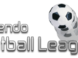 Fantendo Football League