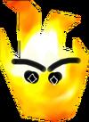Fire Master3D