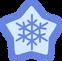 Freeze Ability Star New