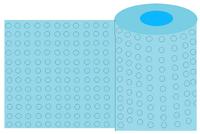 Giga Bubblewrap