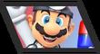 InfinityRemix Dr. Mario