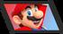 InfinityRemix Mario