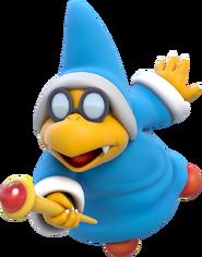 Kamek (Mario)
