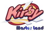 KirbyMasterLandBETA