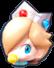 MK8 BabyRosalina Icon
