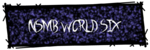 NSMB World Six SSBR