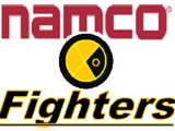Namco Fighters
