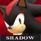 SSB Beyond - Shadow