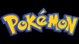 (Fan-made) Pokemon Rival Battle!