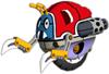 100px-1 Moto Bug
