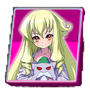Angelia Icon