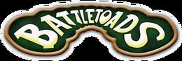 Battletoads ssbulogo