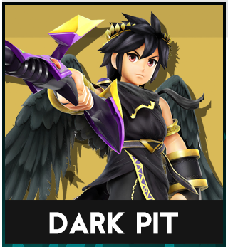 DarkPitSSBV