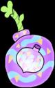 FruitBomb Cimyulo