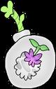 FruitBomb Woolberry