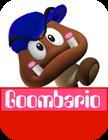 Goombario MR
