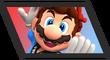 InfinityRemix Happi Mario