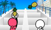 Jumping Road
