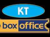 KT Box Office