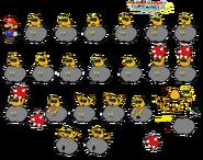 Lakithunder (Paper Mario Sticker Star Recut)